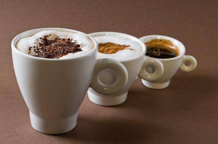 http://coffee.web-3.ru/data/articles/28949/3.jpg
