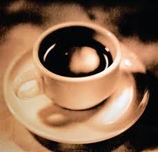 http://coffee.web-3.ru/data/articles/3999/2.jpg